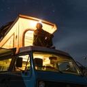 坂本のテントとキャンプのはなし