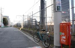 私がこの街を好きな理由 〜中野〜