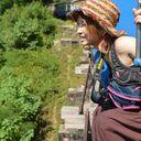 セカマタ−(色んな意味で)世界を股にかける女一人旅−