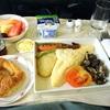 【シンガポールースリランカ間】スリランカ航空ビジネスクラス体験記