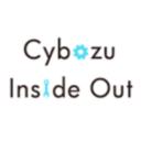 Cybozu Inside Out | サイボウズエンジニアのブログ
