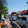 インドネシア:バリ島