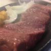 那覇市の飲みのシメと言えばステーキ!迷わないように那覇市ステーキMAPを作成。もうこれで那覇の夜は安心。
