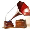 良い音の定義とは・・・・