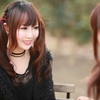 【日本酒イベント】飲みに行けるアイドル総監督の推し酒企画