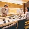 ロンリープラネット、地球上で最も食べるべきグルメランキング発表。訪日客にも人気のあの日本食の順位は?!