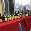 素人が日本でお酒は作れるのか?