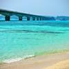絶景を望む!海に架かる「沖縄の長い橋」ランキング