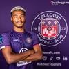 オナイウ阿道 がフランス2部リーグ・ドゥのデビューを果たした!