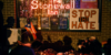 Stonewall Inn Named LGBT National Monument