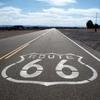 《アメリカ》グランドサークル ROUTE66(ルート66)を満喫できる田舎町Seligman(セリグマン)へ
