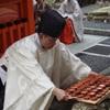 豊臣秀吉と伏見稲荷をつなぐ<土>の文化、<土>への信仰
