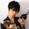 家庭でのワインの保存方法