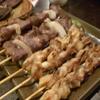 職場仲間たちと居酒屋「運」で飲み会をした!うまい鶏料理の数々にお酒がすすんでしまった!