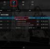 LG G3でDVD映画を再生する方法-DVDFab DVDリッピング