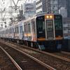 阪神9000系 9207F 【その15】