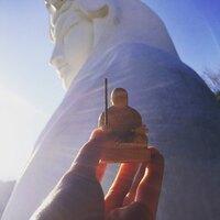 千体仏を彫って奉納しました@大船観音寺 無料講習会