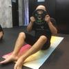 【続・肉体改造日記】セルライトゼロがバンコクでできる!【ダイエット】