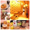 【オススメ5店】上野・御徒町・浅草(東京)にある喫茶店が人気のお店