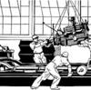 メーカーへの内定にはTOEIC900点が必要?~実際の就活体験からみたメーカーという業界~