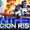 PC『SYNTHETIK: Legion Rising』Flow Fire Games