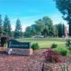 ショートコースPruneridge Golf Club @サンノゼ