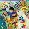1歳、2歳の子にオススメ!5千円以下の低予算でも大満足なプレゼント5選!おうち遊びにも!