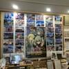ガルパン効果で鹿島臨海鉄道が約2000万円の黒字転換!
