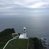 人生初、LCCで北海道旅行を計画してみる話の続き