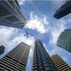 【グローバル投資】  今だからこそ! 個人投資家が平成時代から学ぶこと (不況に備えて)