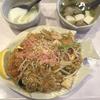 【食べログ3.5以上】川崎市中原区上丸子でデリバリー可能な飲食店2選