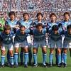 今シーズンの川崎フロンターレと黄金期(N-BOX時代)のジュビロ磐田の共通項。