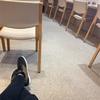 復職後 初病院【報告】【良好な職場環境つくりのために】