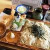 大晦日は餅つき、年越し蕎麦、真穴みかんにおせちと生寿司!北海道は食べてばかり「年取り」です