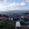 北海道からの旅②