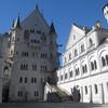【バイエルンチケットでお得に】ミュンヘンから夢のノイシュヴァンシュタイン城へ