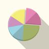 【宅建士試験】的中率の高い予備校の過去合格点予想と平均点データ