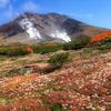 【旭川・大雪山】北海道第二の都市と大雪山の大自然を巡る【北海道】