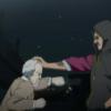 悪いやつがやられるとスカっとするアニメ「いぬやしき」第3話感想