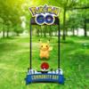 【ポケモンGO】『Pokémon GO コミュニティ・デイ』次回の対象ポケモンが発表されたぞ!