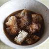 47冊目『365日のめざましスープ』から最終回はパンとビール入り牛肉のスープ