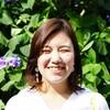 自分をもっと好きになれたモンゴル。外国人の人たちにできることとは 豊田佳織(25)日本語教師