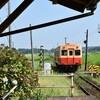 小湊鉄道の旅 '19(その2)