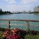 今日から13日(水)まで沖縄に旅行する事になりました!早めの慰安旅行ですー!
