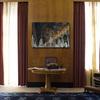 人気のアートボード・アートパネルを飾って部屋をおしゃれに。写真や絵、イラストで部屋をコーデする新インテリアアイテム。