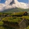 童話の一場面のような実存する全世界の最も美しい観光地13ヵ所