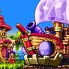 レトロ風ぬるぬる2Dアクション『Shantae: Risky's Revenge - Director's Cut』クリア!