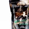 コットン wicked wicks  by bombertech