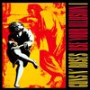 GUNS N' ROSES 2nd Album『Use Your IllusionⅠ』レビュー