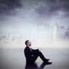 うつ病が「天気」や「季節」の影響を受けてしまう理由とは!?